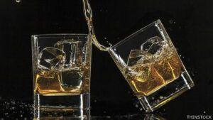 140502083109_resaca_whisky_464x261_thinstock