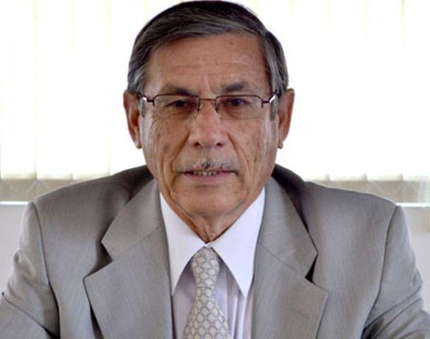 """Presidente de la Cámara de Comercio de Iquique: """"Aprovechemos la fase 2 para mejorar la economía y no seamos irresponsables"""""""