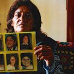 """Organizaciones de Alto Hospicio convocan al """"Encuentro por la memoria de las Reinas de la Pampa"""""""
