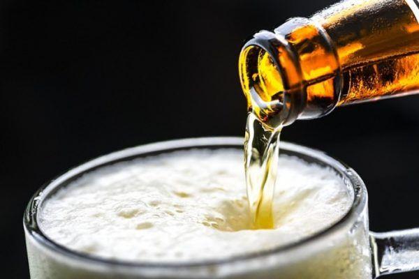 Consumo de cerveza en verano: ¿cuáles fueron las favoritas de los chilenos?