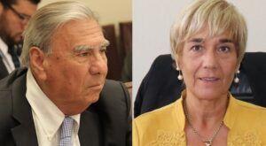 ¿Cómo votaron los senadores tarapaqueños proyecto de la oposición del retiro del 10% de las AFP?