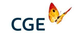 CGE programa trabajos en red eléctrica de Alto Hospicio