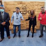 Sercotec lanza nuevo apoyo para micro y pequeñas empresas de Tarapacá
