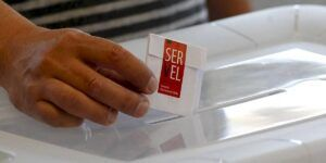 Elecciones primarias presidenciales: Cuando perder también es ganar   Opinión Ruben Moraga, diputado región de Tarapacá