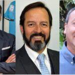 Tercera encuesta chacotera | Primarias de Chilevamos Fisctonic ganó con el 56,3%