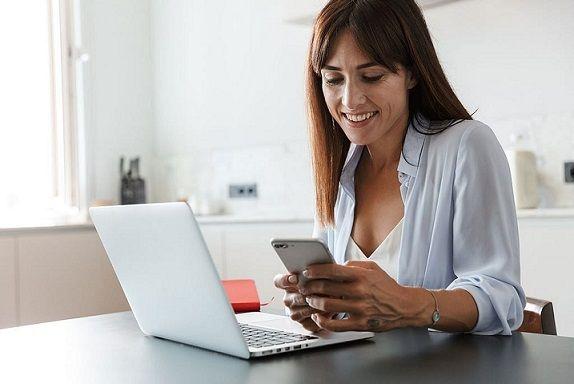 Chile cuenta con la única tecnología en Latinoamérica que permite a las inmobiliarias crear una sala de ventas virtual