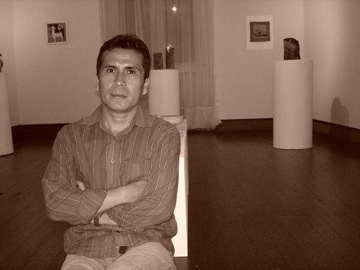 Pedro Marambio 1