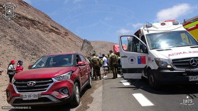 accidente bomberos 3