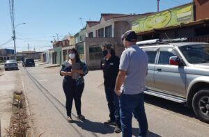 foto 3 barrio NE