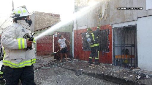 incendio pasaje espana 1