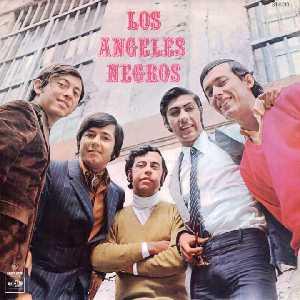 AngelesNegros 2