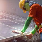 CGE finaliza ciclo de formación y emprendimiento 2020 con cerca de mil personas capacitadas en sector eléctrico y otros rubros