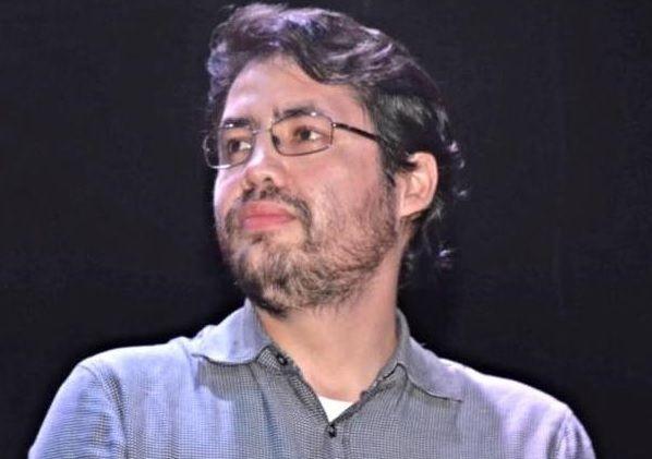 Enzo Morales: En una semana estará todo solucionado con mi candidatura