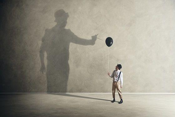 Cuando la gente te odia por destacar y sobresalir (Columna Dr. Franco Lotito)