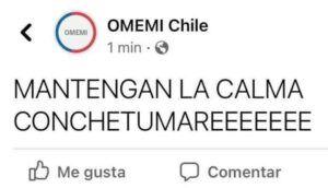 meme 09