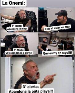 meme 13