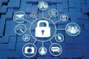 (In)seguridad en las redes sociales: cómo ASKfm ayuda a los adolescentes al límite