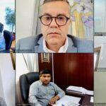Comunas de Provincia del Tamarugal agradecen anticipo de aportes ZOFRI