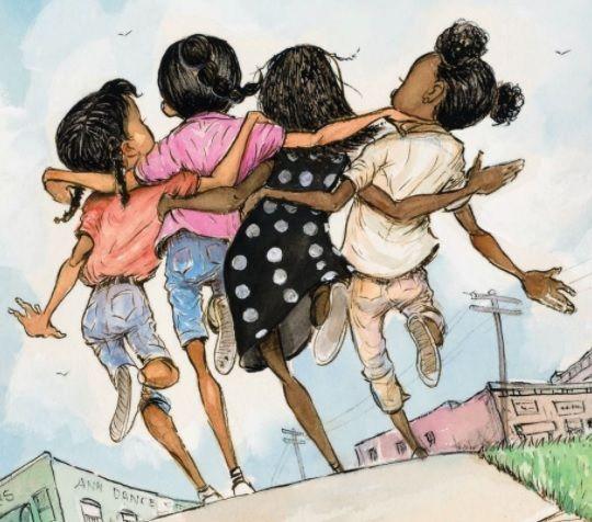 """Amigas y """"amigas"""": los tipos de mujeres más detestadas por sus amigas (Columna Dr. Franco Lotito)"""