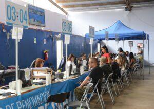 Apareció marzo: Municipio Iquiqueño habilita pago de permiso de circulación por internet y presencial