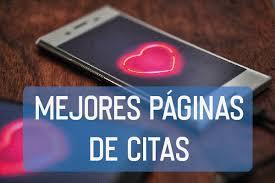 PRECAUCIÓN:  Aumentaron  las estafas románticas en el 2020