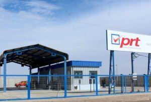 Revisiones técnicas: Transportes anuncia prórroga para vehículos con patentes finalizadas en dígito 0