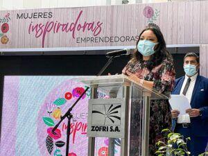 Mall Mujeres 002