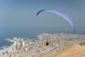 Sernatur prepara segunda feria de turismo virtual para promocionar la oferta turística regional
