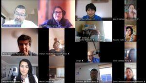 Aguas del Altiplano lanza décima versión de su Fondo Concursable de Desarrollo Comunitario