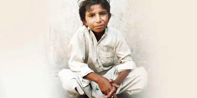 ¿Trabajo infantil o… esclavitud infantil? Columna Dr. Franco Lotito