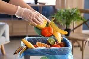Buscan generar conciencia sobre la pérdida y desperdicio de alimentos