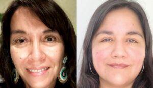La nueva ley de migraciones y el retroceso en materia de derechos (Columna Dra. Marcela Tapia Ladino y Marjorie Dinamarca Jofré)