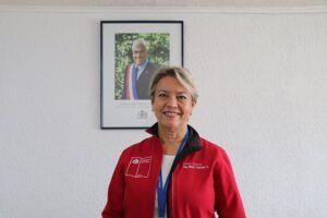 Elecciones transcendentales en Chile (Columna de opinión Ana María Tiemann, seremi de Gobierno Tarapacá)