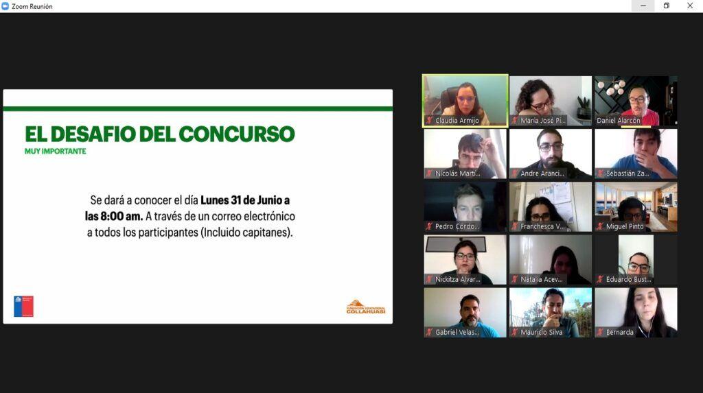 Concurso EcoCirc2