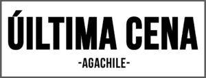"""Crisis en el sector : Con emplazamiento al Colegio Médico gremio gastronómico de Iquique realizan hoy viernes """"La última cena"""""""