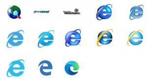 Navegador de Internet Explorer desaparecerá oficialmente el 15 de junio de 2022