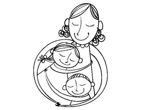 ¡Gracias amada Madre!: Columna Nelson Mondaca I.