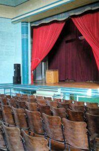 teatro humberstone 2