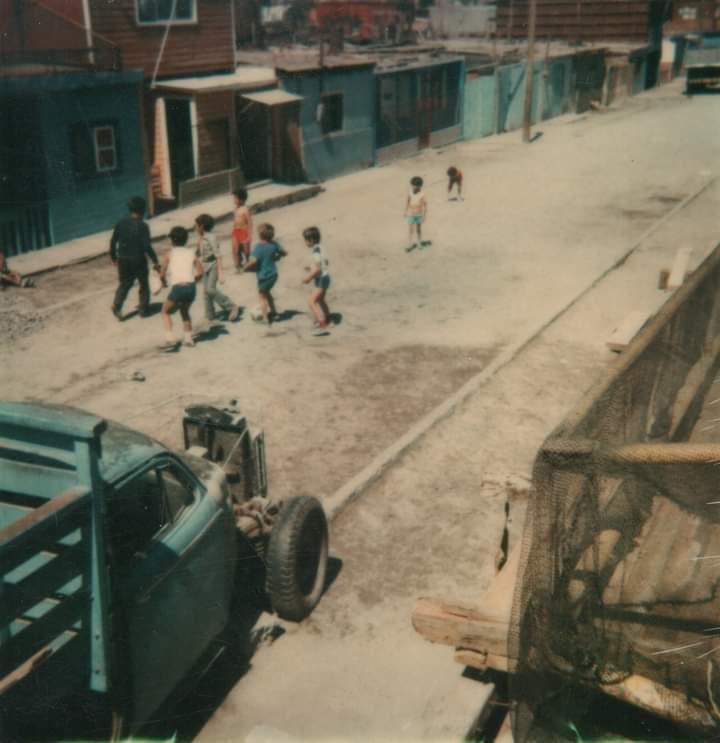 barrios historicos 2