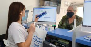 Farmacia Municipal de Iquique modificará su horario de atención durante esta semana