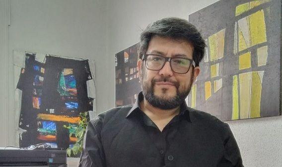 Francisco Martínez, arquitecto: Con diseño del nuevo edificio de la Contraloría en sector patrimonial no se tomó en cuenta a la ciudadanía