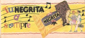 negrita 3