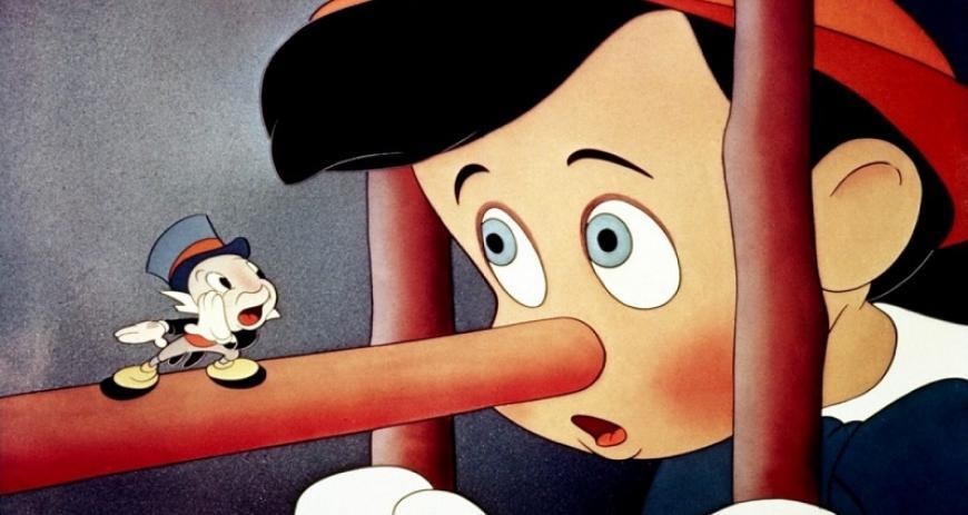 La verdad… de las mentiras | Columna Dr. Franco Lotito
