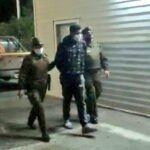 Juzgado de Garantía de Pozo Almonte dictó prisión preventiva para imputada por tráfico de 32 migrantes