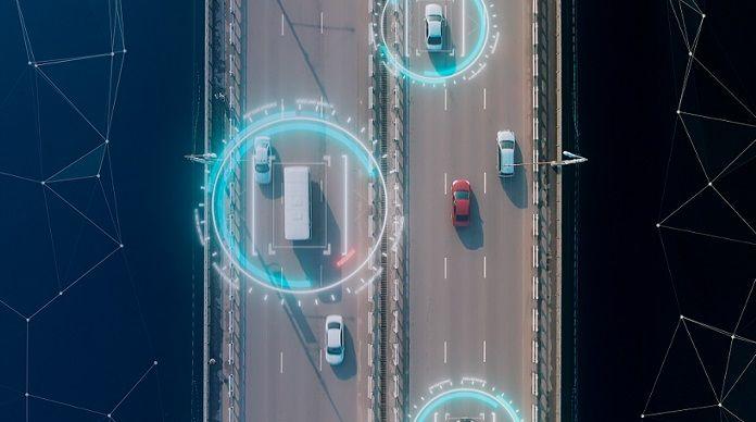 Información estratégica que apoya la gestión y aumenta la seguridad en la industria del transporte