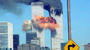 A 20 años del atentado a las Torres Gemelas (Dónde estabas cuando te enteraste)