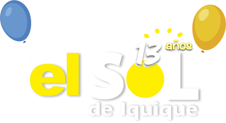 LOGO ANIVERSARIO 13o