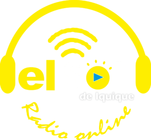 LOGO RADIO SOL DE IQUIQUE