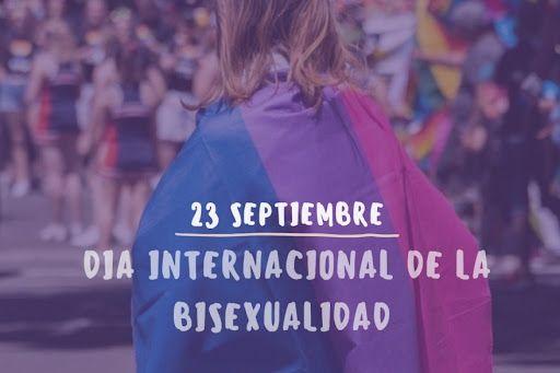 El 65% de los chilenos podría percibirse como bisexual si no existieran los condicionamientos morales