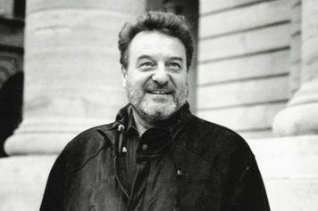 A los 84 años | Murió Pato Manns